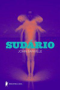 SUDÁRIO - BANVILLE, JOHN
