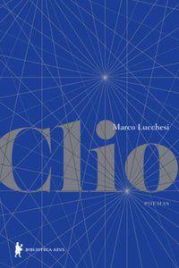 CLIO - LUCCHESI, MARCO