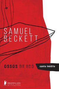 OSSOS DE ECO - BECKETT, SAMUEL