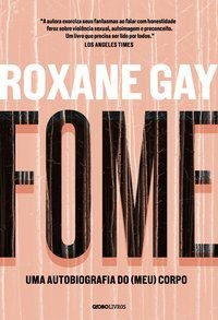 FOME - GAY, ROXANE