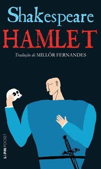 HAMLET - VOL. 4 - SHAKESPEARE, WILLIAM