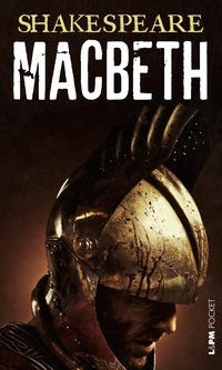 MACBETH - VOL. 203 - SHAKESPEARE, WILLIAM