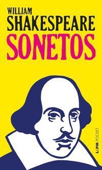 SONETOS - VOL. 1314 - SHAKESPEARE, WILLIAM