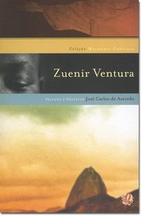 MELHORES CRÔNICAS ZUENIR VENTURA - VENTURA, ZUENIR