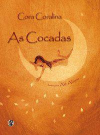 AS COCADAS - CORALINA, CORA