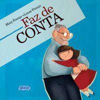 FAZ DE CONTA - FRANÇA, MARY