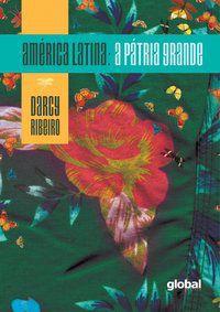 AMÉRICA LATINA - RIBEIRO, DARCY