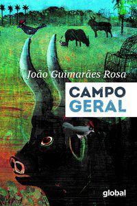 CAMPO GERAL - ROSA, JOÃO GUIMARÃES