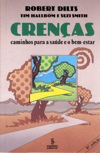 CRENÇAS - DILTS, ROBERT B.