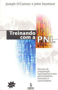 TREINANDO COM A PNL - CONNOR, JOSEPH