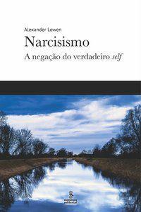 NARCISISMO - LOWEN, ALEXANDER