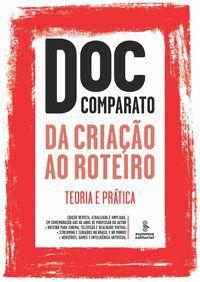 DA CRIAÇÃO AO ROTEIRO - COMPARATO, DOC