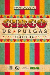CIRCO DE PULGAS - COSTA, MANTO