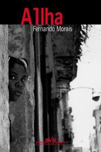 A ILHA - MORAIS, FERNANDO
