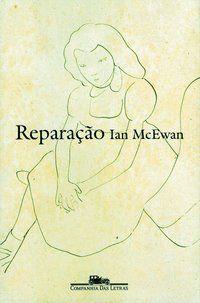 REPARAÇÃO - MCEWAN, IAN