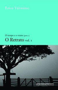 O RETRATO - VOL. 1 - VOL. 3 - VERISSIMO, ERICO