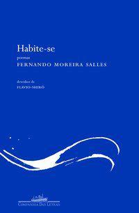 HABITE-SE - SALLES, FERNANDO MOREIRA
