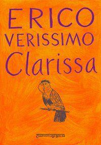 CLARISSA - VERISSIMO, ERICO