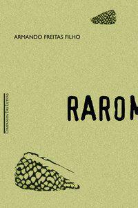 RARO MAR - FILHO, ARMANDO FREITAS