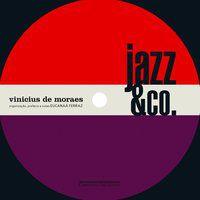 JAZZ & CO. - MORAES, VINICIUS DE