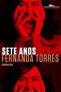 SETE ANOS - TORRES, FERNANDA