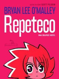 REPETECO - O MALLEY, BRYAN LEE