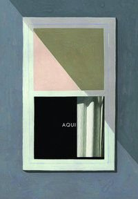 AQUI - MCGUIRE, RICHARD