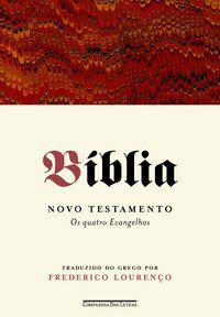 BÍBLIA - VOLUME I - VÁRIOS, AUTORES