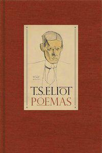 POEMAS - ELIOT, T.S.