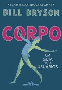 CORPO - BRYSON, BILL