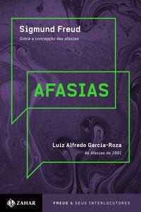 AFASIAS - FREUD, SIGMUND