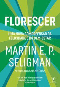 FLORESCER - SELIGMAN, MARTIN E. P.