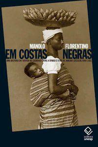 EM COSTAS NEGRAS - FLORENTINO, MANOLO