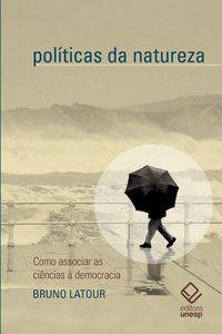POLITICAS DA NATUREZA -