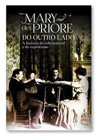 DO OUTRO LADO - PRIORE, MARY DEL