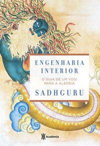 ENGENHARIA INTERIOR - SADHGURU