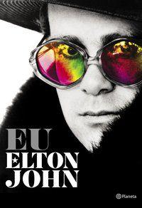 EU, ELTON JOHN - JOHN, ELTON