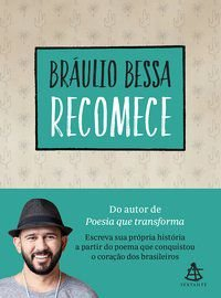RECOMECE - BESSA, BRÁULIO