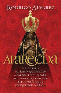 APARECIDA - ALVAREZ, RODRIGO