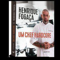 HENRIQUE FOGAÇA - FOGAÇA, HENRIQUE