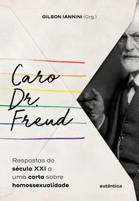 CARO DR. FREUD -
