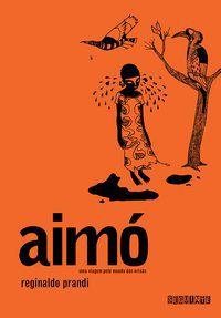 AIMÓ - PRANDI, REGINALDO