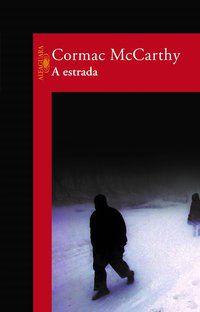 A ESTRADA - MCCARTHY, CORMAC