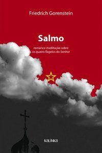 SALMO - GORENSTEIN, FRIEDRICH