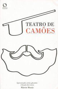 TEATRO DE CAMÕES -