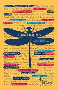 HAICAIS TROPICAIS - AUTORES, VÁRIOS