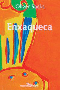 ENXAQUECA - SACKS, OLIVER