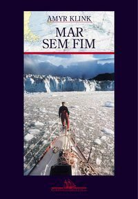 MAR SEM FIM - KLINK, AMYR
