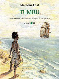 TUMBU - LEAL, MARCONI
