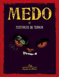 MEDO - HÉLÈNE MONTARDRE (ORG.)
